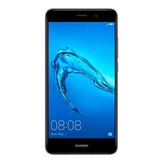 celular-libre-huawei-y7-prime-gris-dual-sim-6901443195183