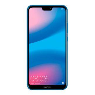 celular-libre-huawei-p20-lite-azul-dual-sim-6901443229338
