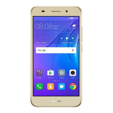 celular-libre-huawei-y5-lite-2018-dorado-dual-sim-6901443234172