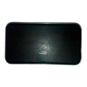 porta-cd-plastico-para-80-uds-color-negro-7707340017202