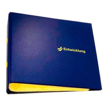 porta-cd-con-24-bolsillos-color-azul-1-7707340017219