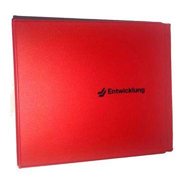 porta-cd-con-24-bolsillos-color-rojo-7707340017226