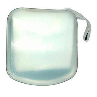 porta-cd-con-40-bolsillos-color-blanco-7707340017257