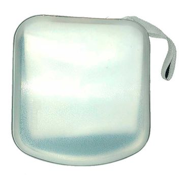 porta-cd-con-40-bolsillos-color-blanco-7707340017257