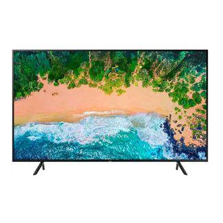 televisor-samsung-uhd-smart-tv-de-55-un55nu7100-1-8801643165581