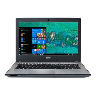 computador-portatil-acer-e5-476g-57x4-de-14-color-gris-4713883812900