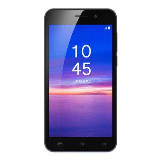 celular-duubee-e1-color-azul-6971550390016