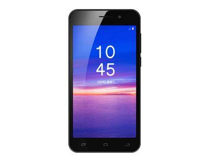 celular-duubee-e1-color-negro-6971550390023