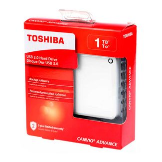 disco-duro-toshiba-canvio-advance-de-1-tb-blanco-723844000110