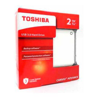 disco-duro-toshiba-canvio-advance-de-2-tb-blanco-723844000158