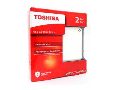 disco-duro-toshiba-canvio-advance-de-2-tb-blanco-723844000158