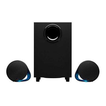parlantes-logitech-para-gaming-en-pc-g560-lightsync-97855136107