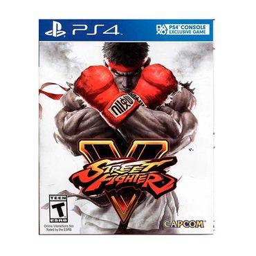juego-street-fighter-v-ps4-1-13388560172