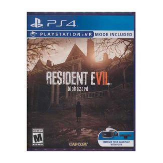 juego-resident-evil-biohazard-ps4-1-13388560288