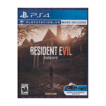 juego-resident-evil-biohazard-ps4-1-13388560288