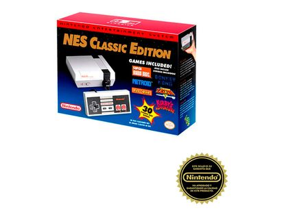 consola-nintendo-nes-classic-edition-1-45496590024