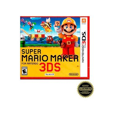 juego-super-mario-maker-3ds-1-45496744472