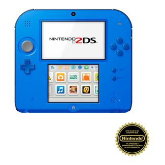 consola-2ds-electric-blue-2-juego-mario-kart-7-1-45496782108