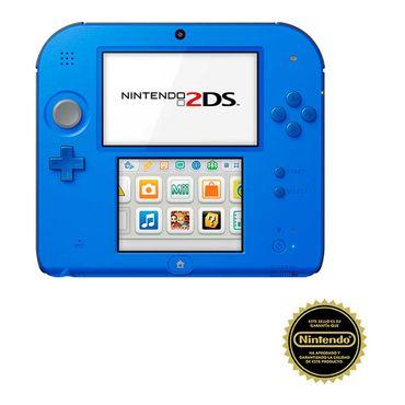 consola-2ds-electric-blue-2-juego-mario-kart-7-1-45496782108
