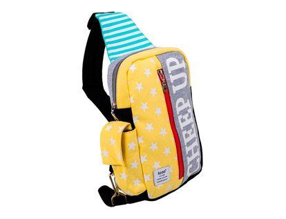 minimorral-manos-libres-cheep-up-color-amarillo-1-513165