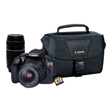 camara-digital-canon-eos-rebel-t6-ef-s18-55-iii-ef75-300-mm-premium-1-660685152731