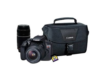 camara-digital-canon-eos-rebel-t6-ef-s18-55-iii-ef75-300-mm-premium-1-660685152731