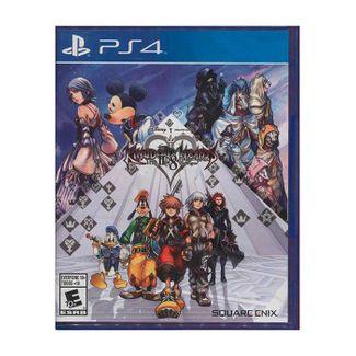 juego-kingdom-hearts-hd-2-8-ps4-final-chapter-prologue-1-662248917801