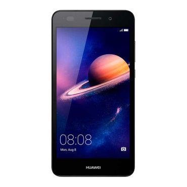 celular-libre-huawei-y6-ii-ds-negro-1-6901443138166