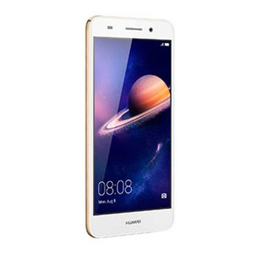 celular-libre-huawei-y6-ii-ds-blanco-2-6901443138173