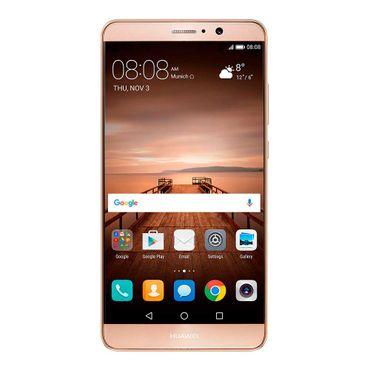 celular-libre-huawei-mate-9-ds-dorado-1-6901443156931