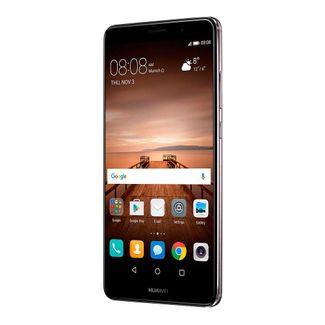 celular-libre-huawei-mate-9-ds-gris-1-6901443156955