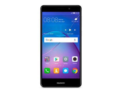 celular-libre-huawei-mate-9-lite-ds-gris-1-6901443157983