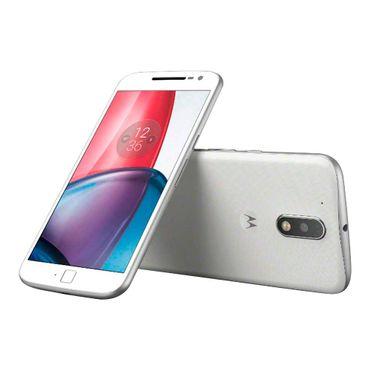 celular-moto-g4-plus-xt1641-dual-sim-blanco-1-6947681530676