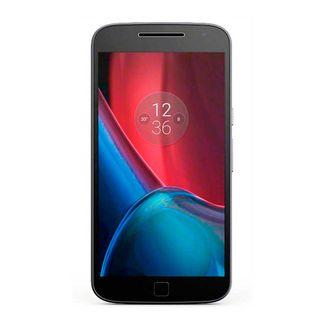 celular-moto-g4-plus-xt1641-dual-sim-negro-1-6947681530706