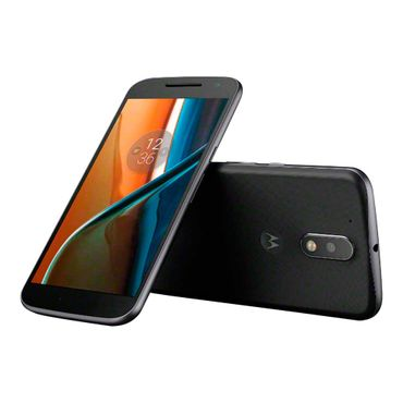celular-moto-g4-xt1621-dual-sim-negro-1-6947681532205