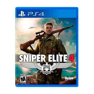 juego-sniper-elite-4-ps4-1-812303010576