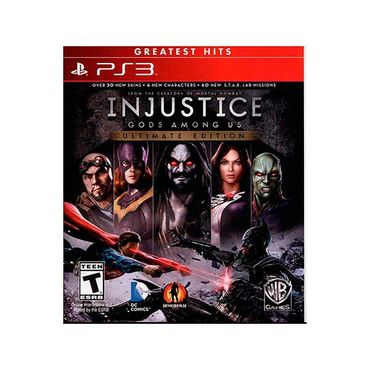 juego-injustice-gods-among-us-ultimate-edition-greatest-hits-ps3-1-883929323326