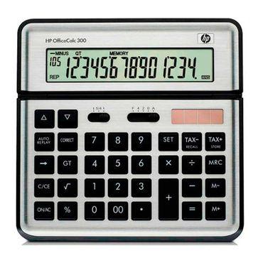 calculadora-de-mesa-hp-de-14-digitos-con-pantalla-grande-1-884420773856