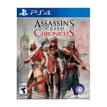 juego-assassin-s-creed-chronicles-ps4-1-887256019525