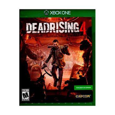 juego-dead-rising-4-xbox-one-889842148534