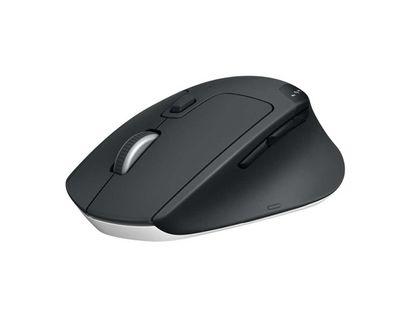mouse-inalambrico-logitech-triathlon-m720-1-97855121899