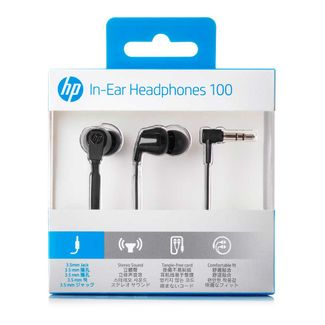 audifonos-hp-100-in-ear-negros-1-190781515159