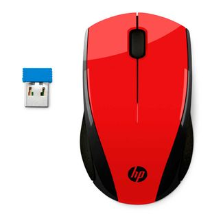mouse-inalambrico-hp-x3000-rojo-con-negro-1-191628429981