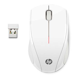 mouse-inalambrico-hp-x3000-blanco-1-889894991133