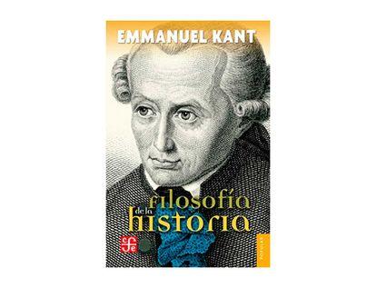 filosofia-de-la-historia-9786071630094
