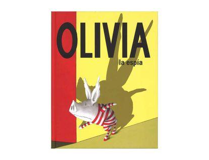 olivia-la-espia-9786071654342