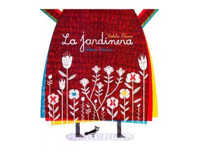 la-jardinera-9789562891806