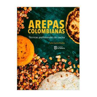 arepas-colombianas-tecnicas-profesionales-de-cocina-9789581204960