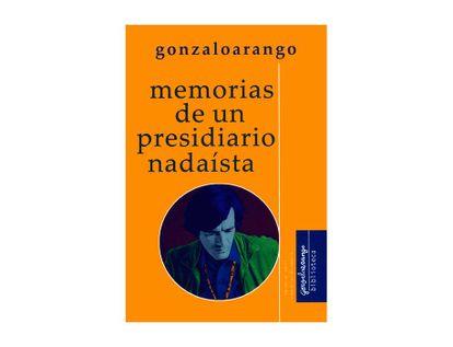 memorias-de-un-presidiario-nadaista-9789587205343