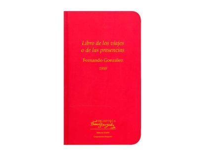 libro-de-los-viajes-o-de-las-presencias-9789587205497
